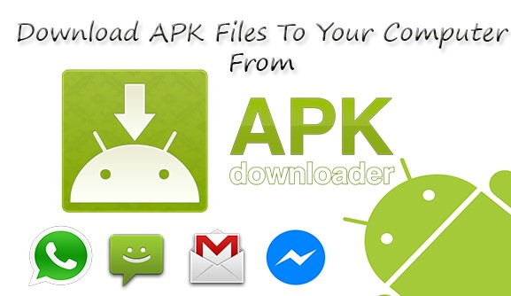 android apk
