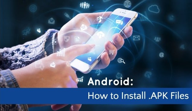 How to Avoid Harmful APK Files Before Installing?