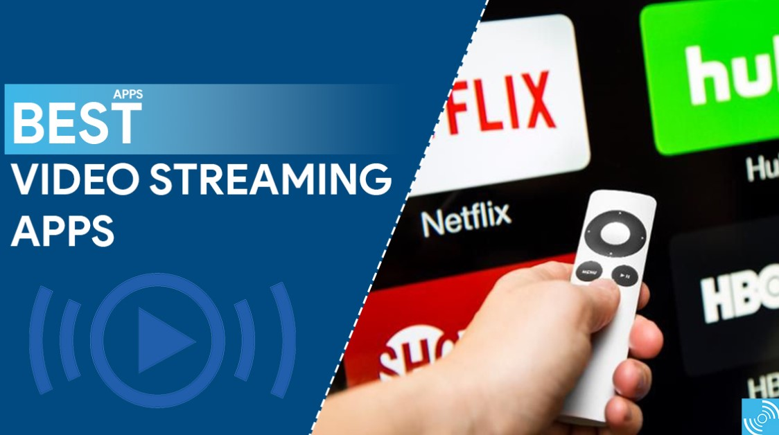 5 Best Video Streaming Services and Streaming Apps in 2020 for Android