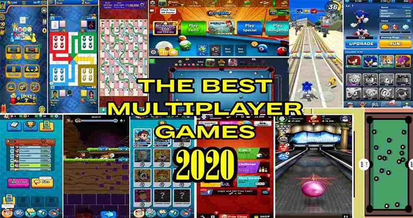 Most Downloaded Free Game APKs In August 2020